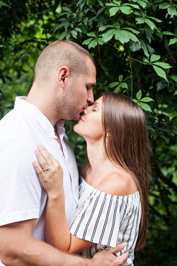 Engagement Photography, Engagement Shoots