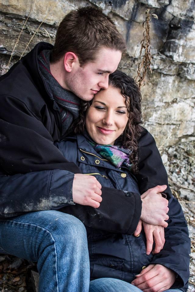 Engagement Photography, Engagement Shoots