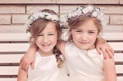 Wedding photography, Engagement Photography