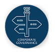 corporrate governance@2x.png