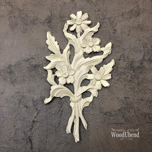 WooduBend 0513
