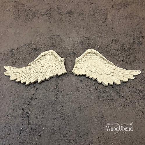 WooduBend 1206