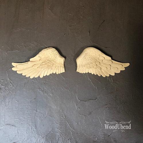 WooduBend 1208