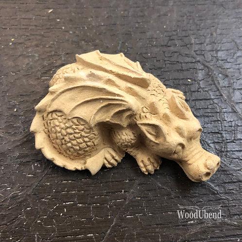 WooduBend 0082
