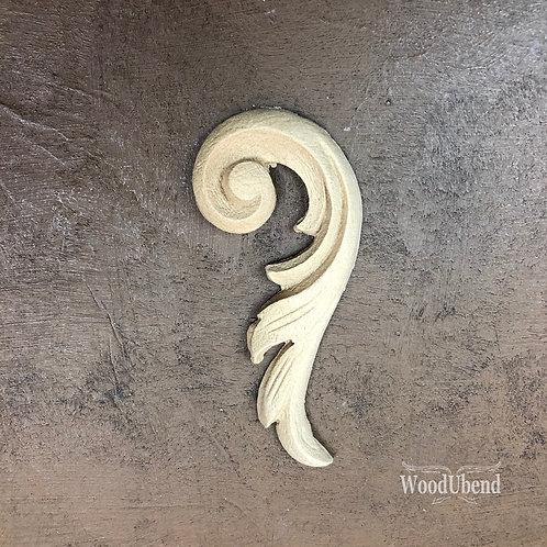 WooduBend 0360