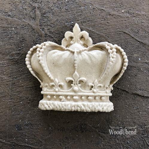 WooduBend 1171