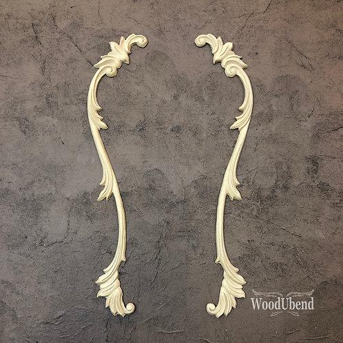 WooduBend 1245