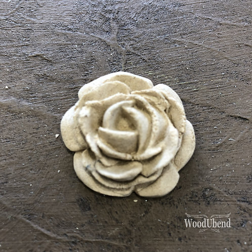 WooduBend 0319