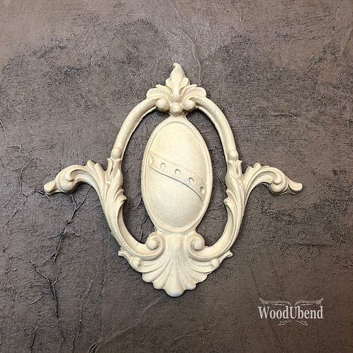 WooduBend 1730