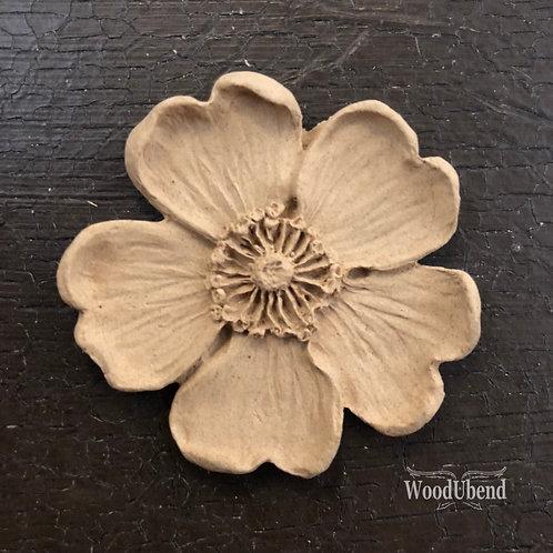 WooduBend 1479