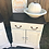 Thumbnail: Marching End Tables / Nightstands