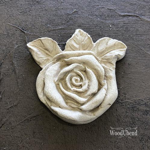 WooduBend 0465