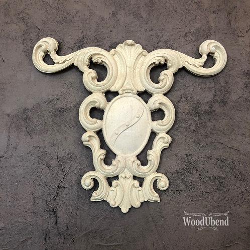 WooduBend 1301