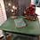 Thumbnail: Bombay Company night stand / End table
