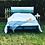 Thumbnail: Queen  Sleigh Bed