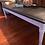 Thumbnail: Drexel Coffee Table