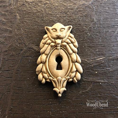 WooduBend 0988