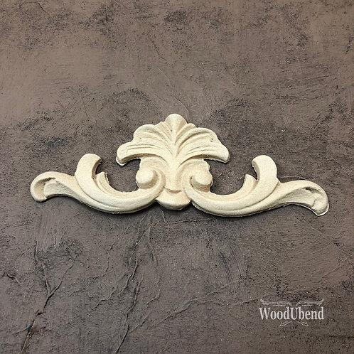 WooduBend 0381