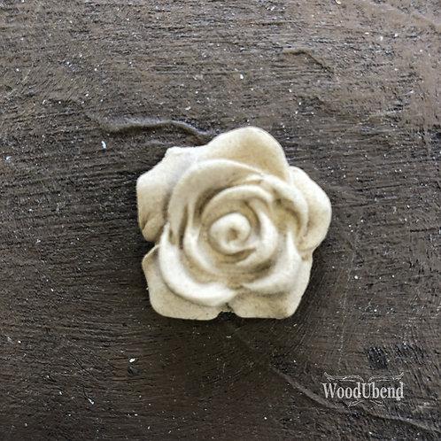 WooduBend 0328