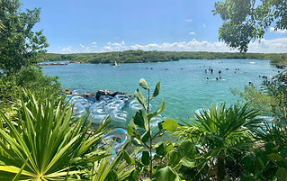 Xel-Ha Lazy River.jpg