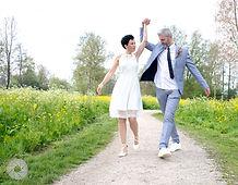 Bruiloft Diana en Peter-6.jpg