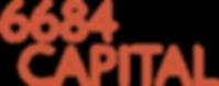 Logo-Large_1_4x.png