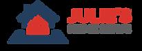 julie logo 2.png