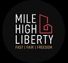 Mile High Liberty, Inc Logo Round-02.png