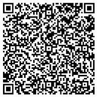 13641B93-CB7B-4DD5-A20D-5C99B148C84C.jpg