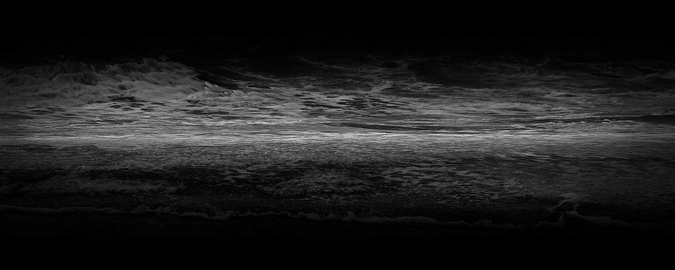 placeholder-ulf-langheinrich-NOLANDX-01-