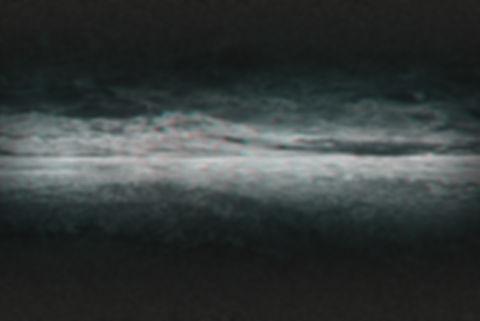 NOLANDX-imageA.jpg