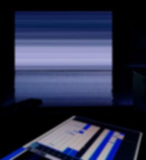 WAVEFORMX-5.jpg