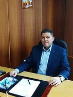 Бурдейный Сергей Анатольевич
