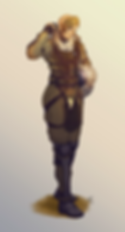 skins_pilot_louise.png