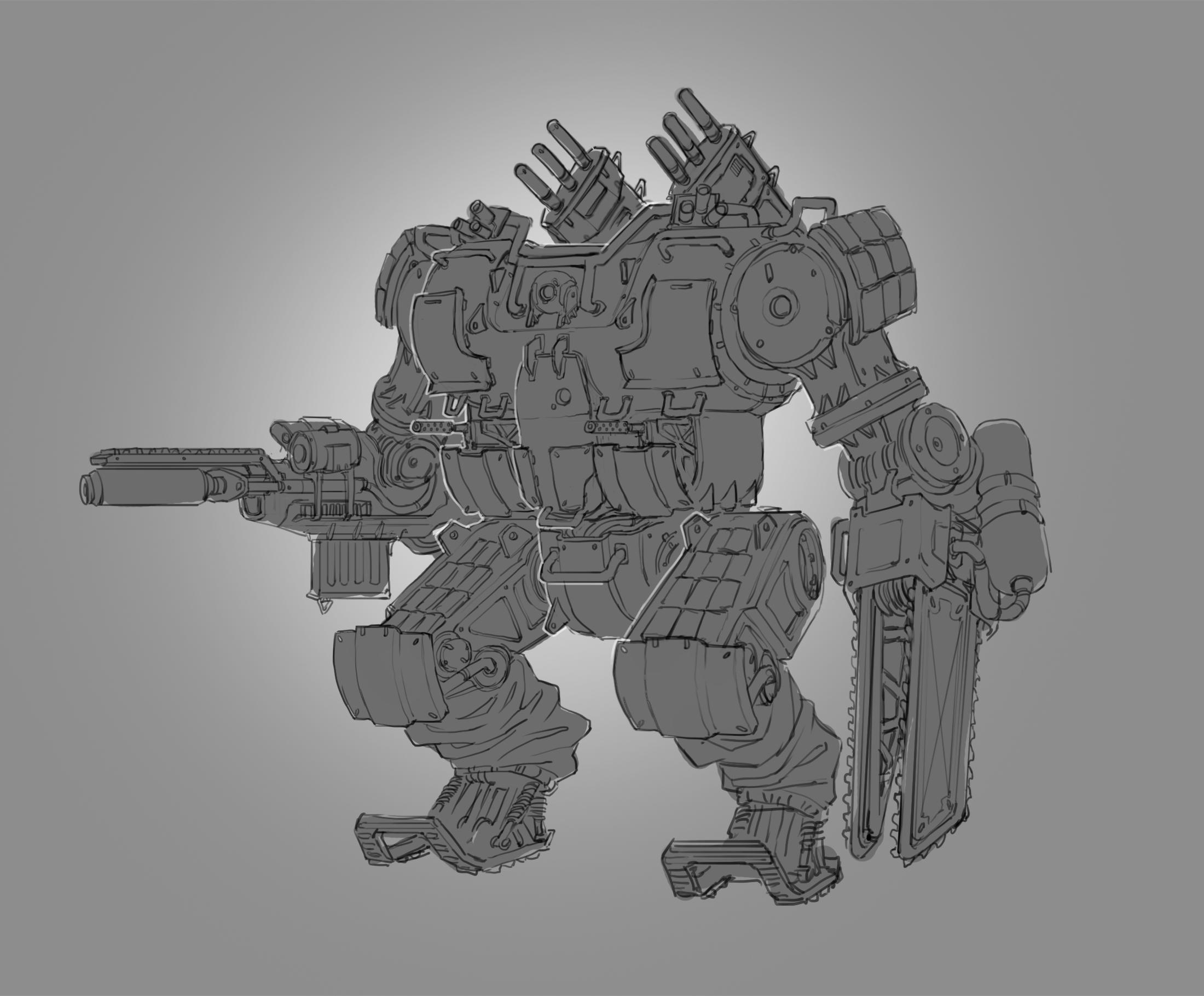 2018.03.23_Rebels Heavy rough sketch_v2.