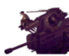 ironskins_tank_only.png