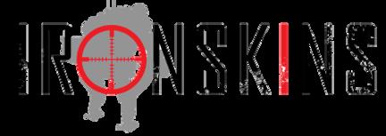 Ironskins_Logo_small.png