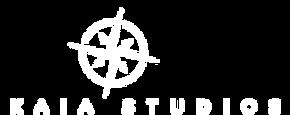 logo-blanco-kaia.png