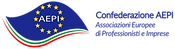 Logo2 Aepi.png