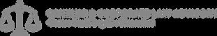 BCL Logo Grey.png