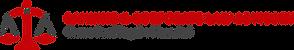 BCL Logo Esteso_Trasp-Scontornato-01.png