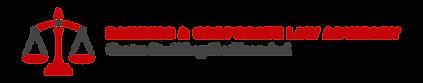 BCL Logo Esteso_TRASP.png