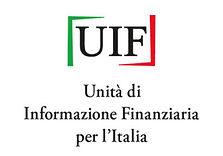 UIF2.jpg