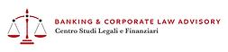 BCL Logo C.png