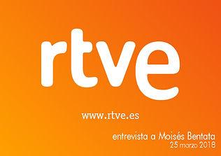 Logo entrevista RTVE.jpg