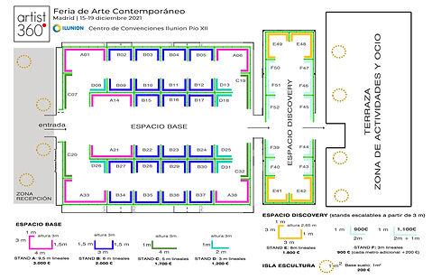 ARTIST 360 Floor Plan (dic).jpg