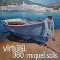Caratula Virtual 360 Miquel Solis.jpg
