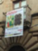 EXPO CACERES lona fachada.jpg