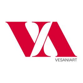 Galería VESANIART - Suiza   España