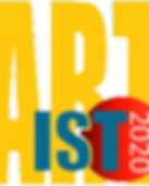 Logo ARTIST FAVICON transp.png